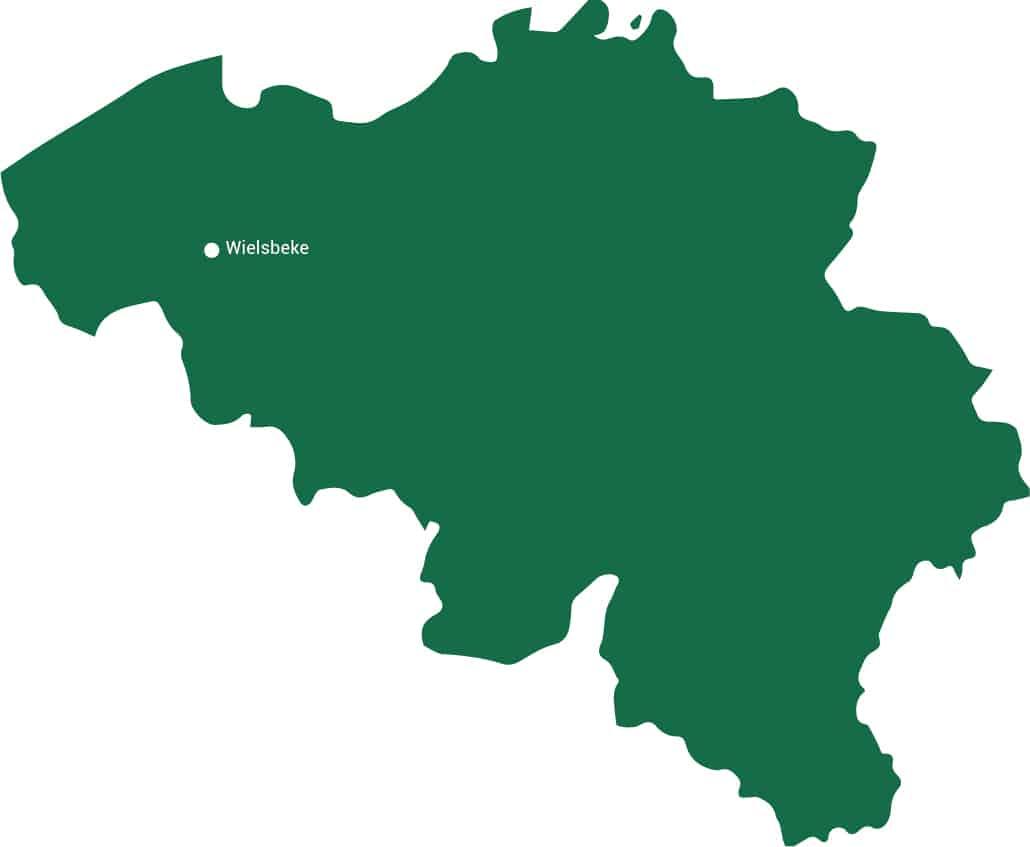Belgique Silage Safe
