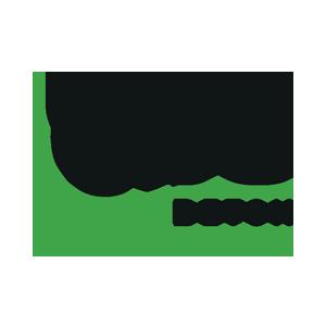 CBS Beton Silage Safe België