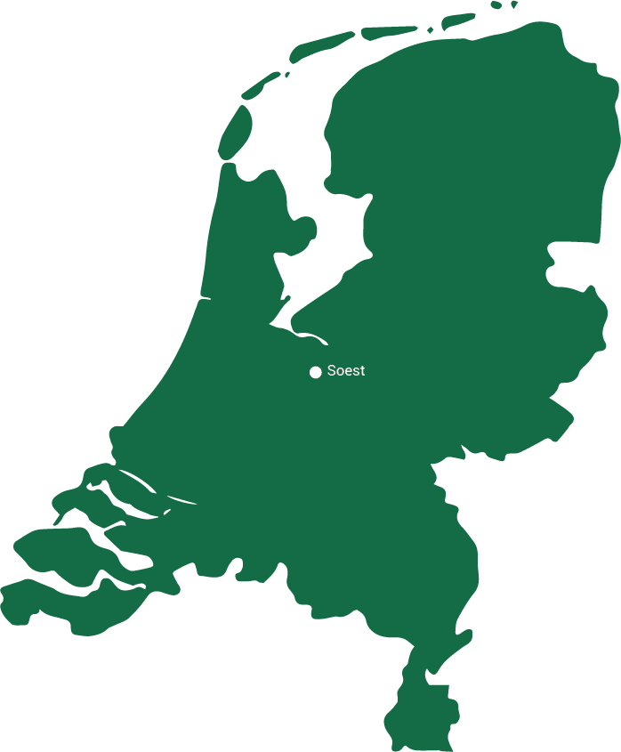 Dealer Nederland Silage Safe