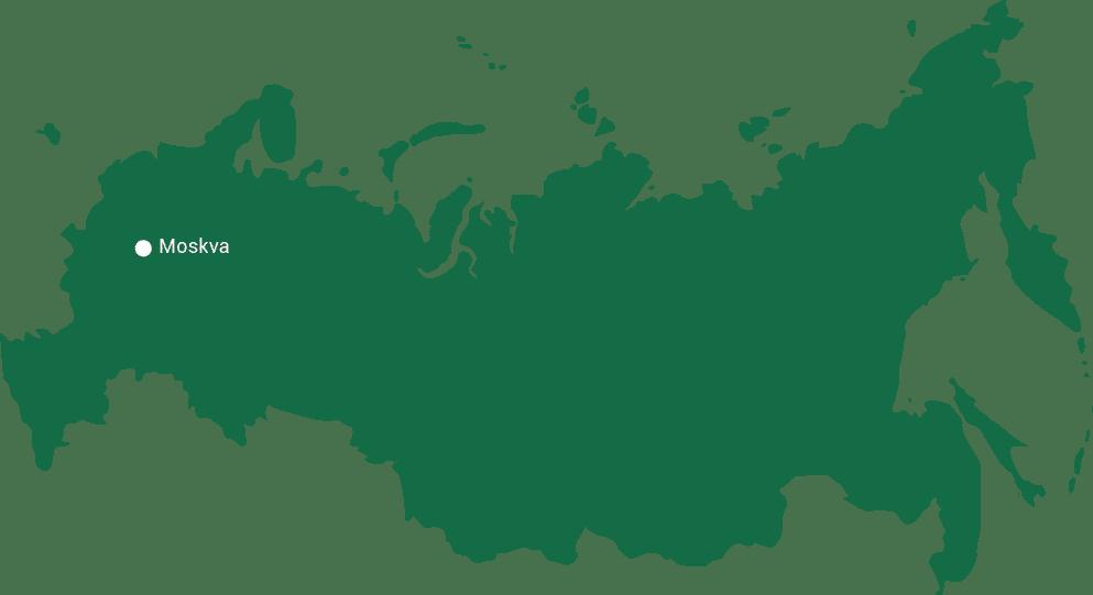 Silage Safe Rossiya