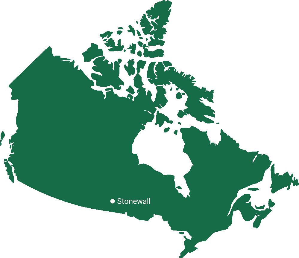 Silage Safe Canada